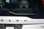 2019款 沃尔沃XC90 T6 智逸版 7座