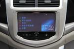 2014款 雪佛兰爱唯欧 三厢 1.6L 自动风尚版