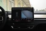 2018款 比亚迪秦Pro 1.5TI 自动智联锋动型