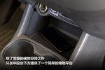 2.4L 四驱精英GT版 7座