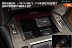 2014款 雷克萨斯GX400