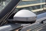 2020款 路虎揽胜极光 249PS R-DYNAMIC SE 运动科技版