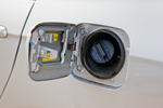 2012款 力帆620 1.5L 手动豪华型
