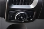 2017款 福特全顺 2.0T 汽油Kombi中轴中顶