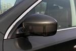 2013款 英菲尼迪QX60 3.5L 四驱全能版