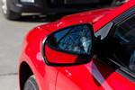 2013款 马自达6 2.0L 自动超豪华型