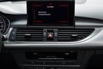 2017款 奥迪A6 1.8T Avant 时尚型