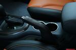 2015款 海马S7 1.8T 自动纵领型
