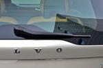 2019款 沃尔沃XC90 T6 智雅版 7座
