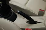 2012款 海马海福星 1.5L 手动精英型