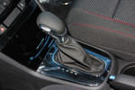 2017款 别克昂科拉 18T 自动两驱都市领先型