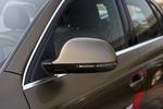 2012款 奥迪Q3 40 TFSI quattro 越野型