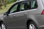 2014款 大众高尔夫 旅行轿车 1.4TSI