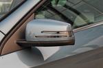2013款 奔驰A 180 风尚版
