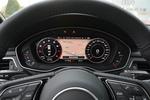 2019款 奥迪A4L 45 TFSI quattro 运动型