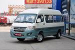 2012款 福田风景 2.0L 快运系列标准型长轴版 486EQV4