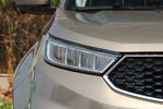 2019款 福特领界 EcoBoost 145 尊领型PLUS