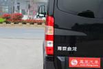 2015款 南京金龙D11 电动 商务版