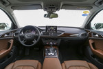2017款 奥迪A6L 40 e-tron