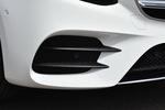 2018款 奔驰E 改款 E 200 L 运动型