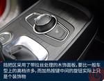 2016款 奇瑞瑞虎7 1.5T 手动基本型