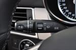 2014款 奔驰GL 400 4MATIC动感型