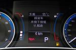 2015款 菲亚特菲翔 1.4T 自动尊享版