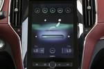 2016款 荣威RX5 30T 自动互联网智享版