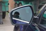 2015款 双龙蒂维拉 1.6L 自动两驱致酷版