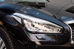 2015款 英菲尼迪Q70L 2.5L 豪华型