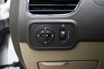 2014款 宝骏610 1.5L 自动舒适型