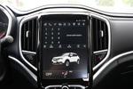 2020款 中华V3 1.6L 手动智能星空版