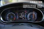 2014款 菲亚特致悦 1.4T 自动舒适版