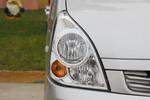 2014款 五菱荣光S 1.5L 标准型
