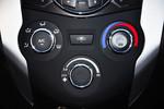 2014款 一汽夏利N7 1.3L 手动运动豪华型