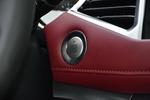 2019款 哈弗H6 Coupe 1.5T 自动两驱超豪智联版 国VI