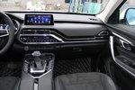 2018款 众泰T500 1.5T 自动旗舰型