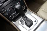 2012款 沃尔沃XC90 2.5T 北欧豪华版