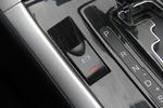 2012款 奔腾B90 2.3L 自动旗舰型