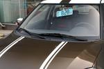 2013 铃木雨燕 1.5L 自动标准型 20周年纪念版