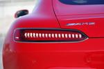 2015款 梅赛德斯-AMG GT S