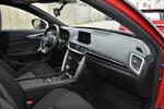 2018款 马自达CX-4 2.0L 自动两驱蓝天探索版