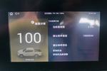 2019款 大通T70 2.0T 手动四驱舒享型大双排高底盘