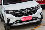 2018款 东风风行T5 230T CVT智悦型