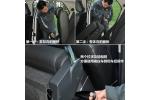 2013款 福特翼搏 1.0L GTDi 手动尊贵型