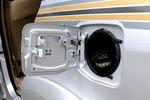 2011款 江铃驭胜 2.4T 四驱5座超豪华型