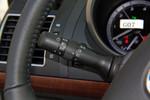 2016款 丰田普拉多 3.5L 自动TX-L NAVI