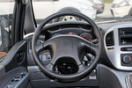 M5 Q3 2.0L 7座长轴舒适型