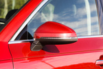 2017款 奥迪A4 allroad quattro 45 TFSI 运动型