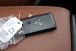 2013款 三菱翼神 致尚版 1.8L 自动豪华型
